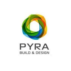 Pyra Build & Design