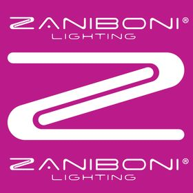 Zaniboni Lighting