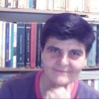 Gabriela Milea