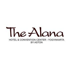 The Alana Hotel and Convention Center Yogyakarta