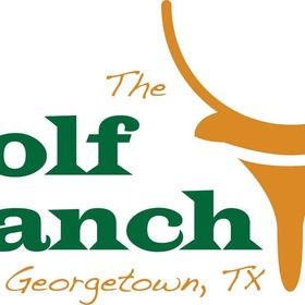 The Golf Ranch