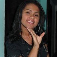 Symone Pereira
