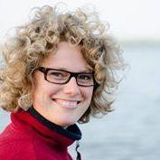 Nina van Bruggen