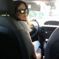 Lara Savaglio