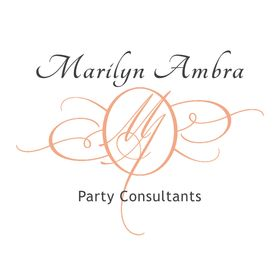 Marilyn Ambra Weddings and Events