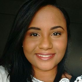 Esther Cristina