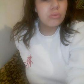 Ionescu Claudia