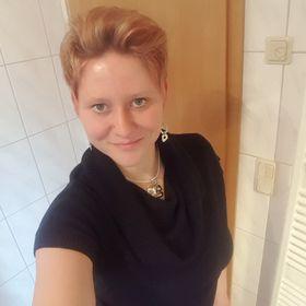 Karina lackner
