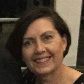 Sharon Jacobs
