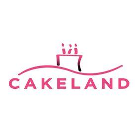 Cakeland Bakery