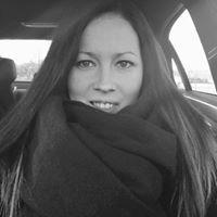 Sonja Hartikainen