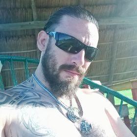 Fernando Remaut