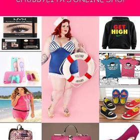 chubbylitas online shop