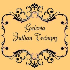 Galeria Zullian & Trompiz