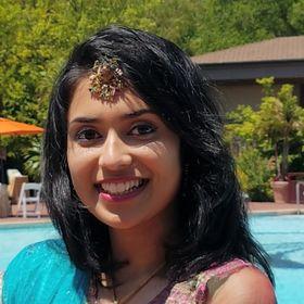 Maisha Iqbal