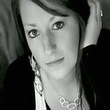 Nicole Mohr
