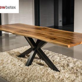 drewbetex Furniture