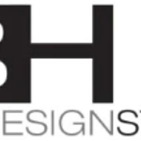 BBH Design Studio