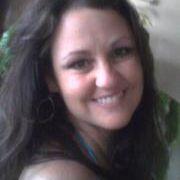 Niki Lipscomb