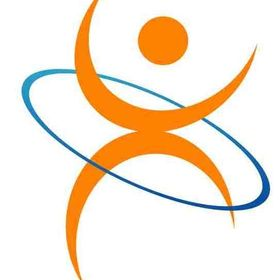 INSYNC PHYSIOTHERAPY