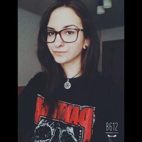 Ioana Berentan