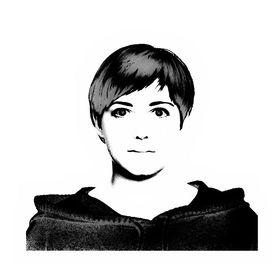 Malgorzata Lewandowska