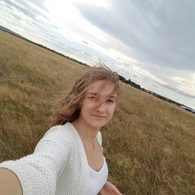 Татьяна Семкова