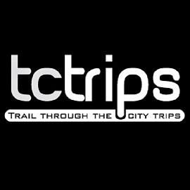 TcTrips