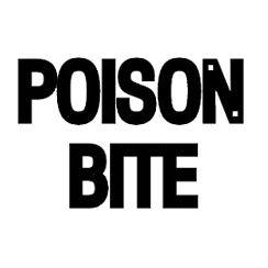 POISON BITE