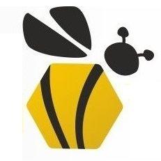 Bee Moving Company