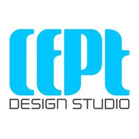 Cept Design
