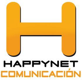 Happynet Comunicación