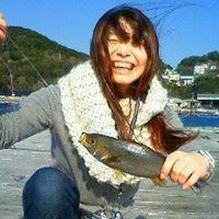 Yurika Maeda