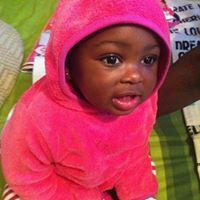 Marylin Ncube