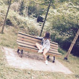 Ana_174