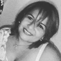 Dianamilé Pereita