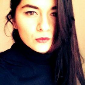 Fariza Achoendova