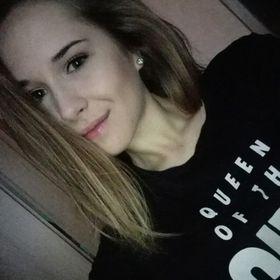 Veronika Zemánková