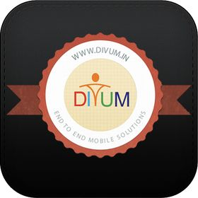 Divum Corporate Services