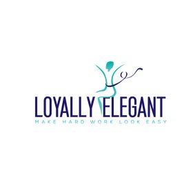 Loyally Elegant