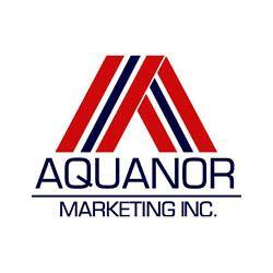 Aquanor Marketing