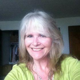 Cynthia Willard-Whelan