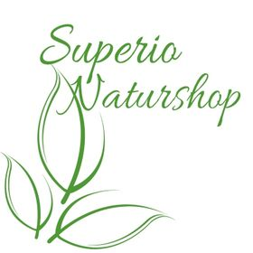 SUPERIO NATURSHOP