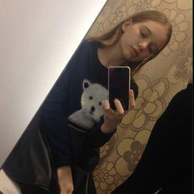 Kamila Musina
