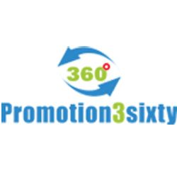 Promotion3sixty