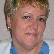 Kathy Skender