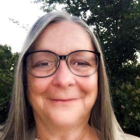 Susan Krzywicki