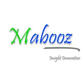 Mabooz
