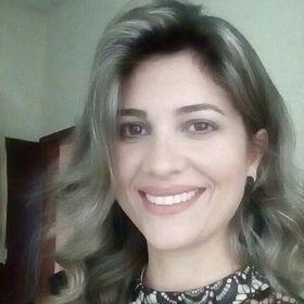 Letícia Diniz