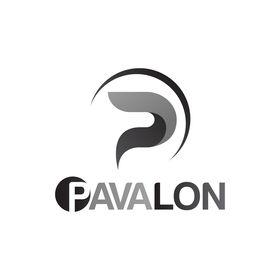 Pavalon